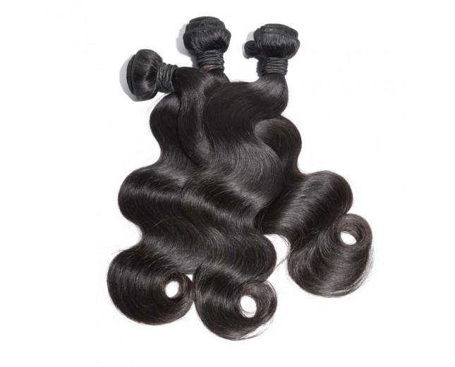 "Special link for esmaily matos 10 bundles Virgin Brazilian Hair Weave Bundles Body Wave (2-28"" 1-26""  1-20""  3-18"" 3-16"")"