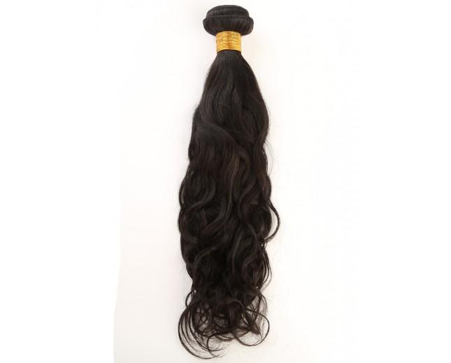 Virgin Peruvian Hair Water Wave PV0012