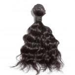 Natural Wave Virgin Brazilian Hair BV004