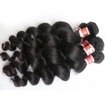 Virgin Peruvian Hair Loose Wave PV007