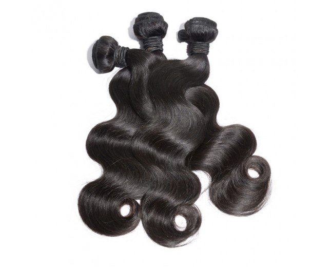 "Special link for esmaily matos 10 bundles Virgin Brazilian Hair Weave Bundles Body Wave (2-28"" 1-26""  1-20""  3-18"" 3-16"")"