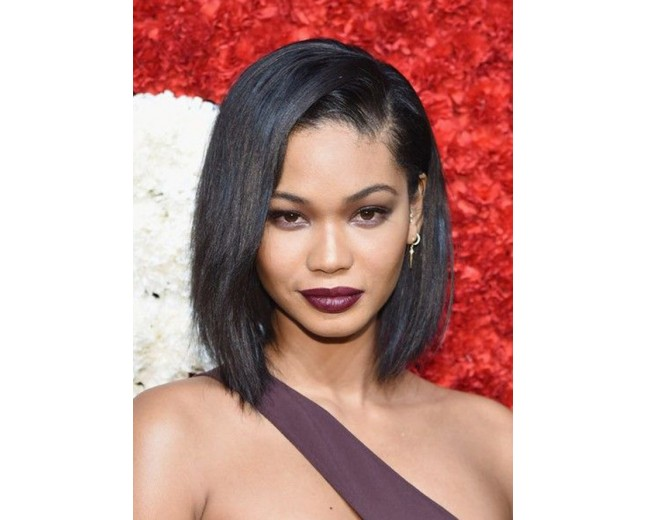 Hot Selling Straight Bob Wig Human Hair Lace Front Wigs LFW0061