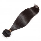 Hot Sale Straight Brazilian Virgin Hair Extensions BV003